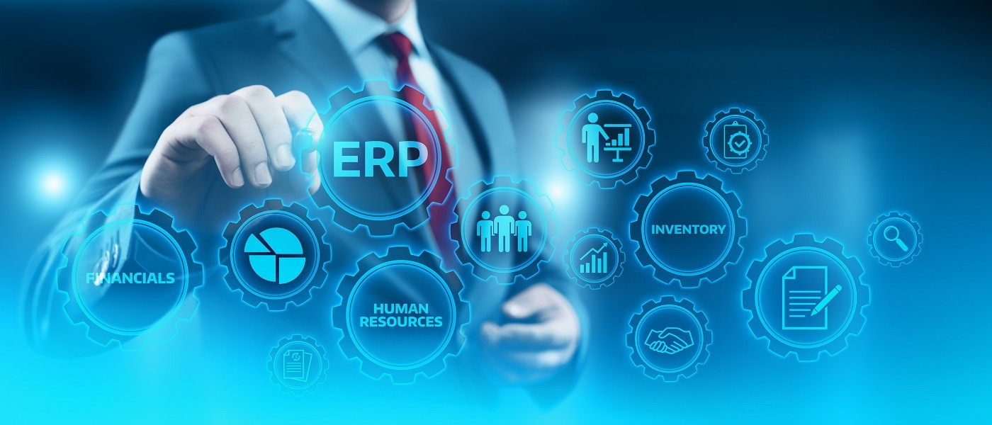 /best-erp-software-for-smes-in-india-271i3y2y feature image