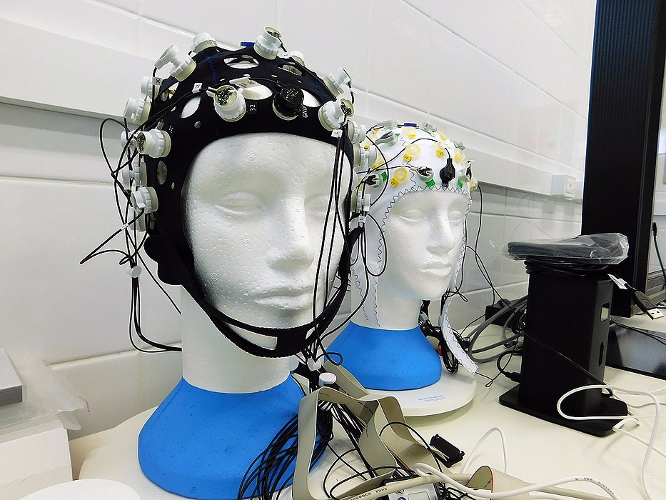 /using-technology-to-rewire-your-brain-like-a-monk-vu5l38qm feature image