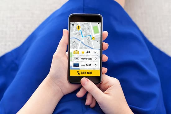 /how-to-start-a-mobile-app-based-taxi-booking-business-nqk32qp feature image