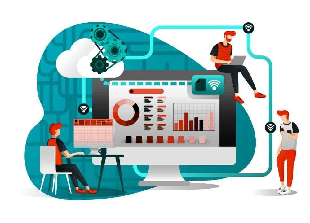 /top-10-aws-cloud-migration-tools-and-services-lq1732z0 feature image