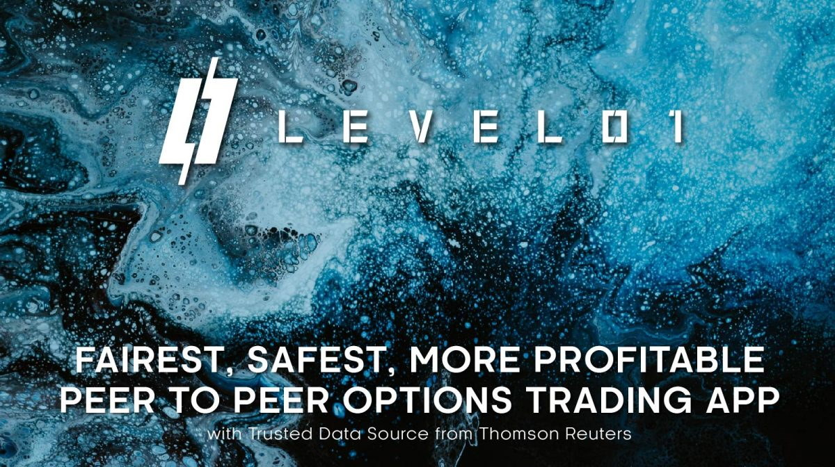/overview-of-the-innovative-features-brought-to-financial-markets-by-level01-hb293z1n feature image