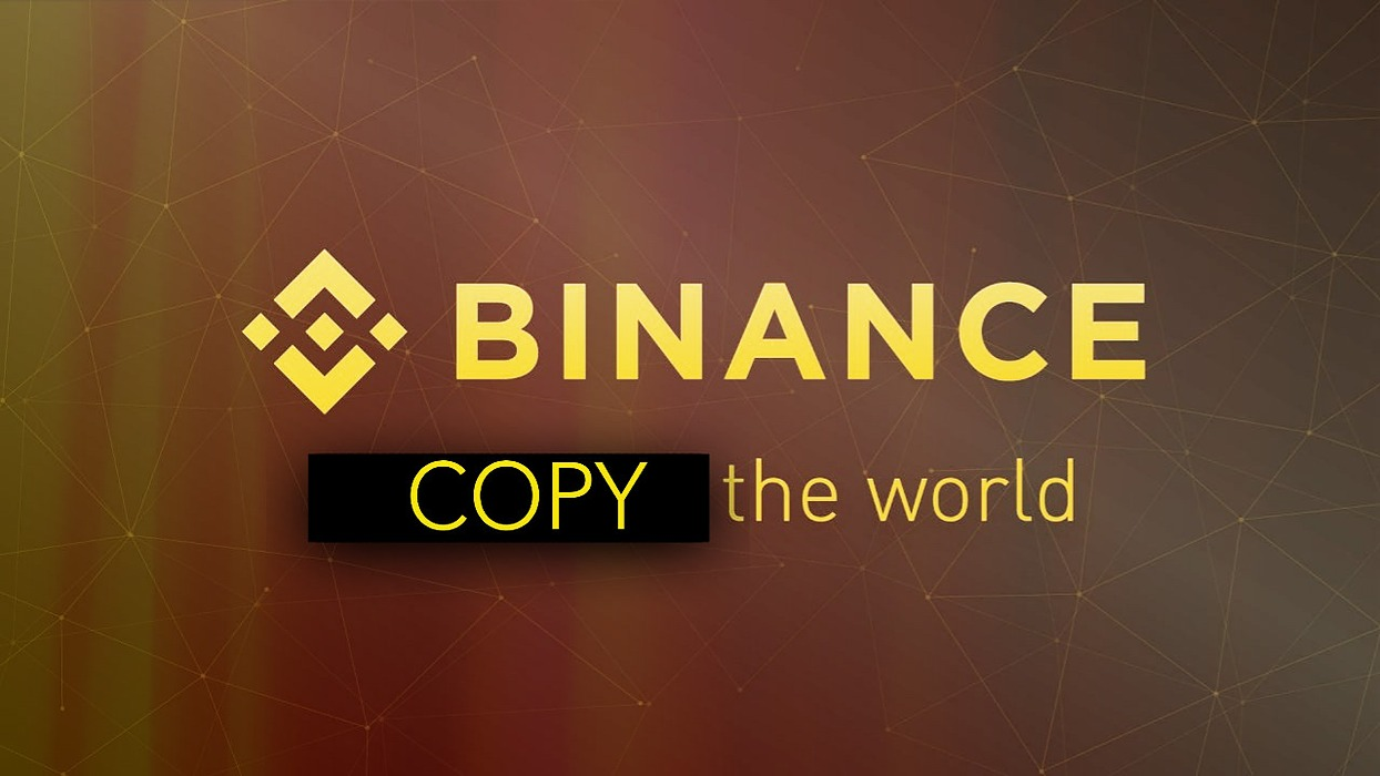 /binance-copies-yet-again-the-victim-investigates-the-alleged-perpetrators-9x1i7329j feature image