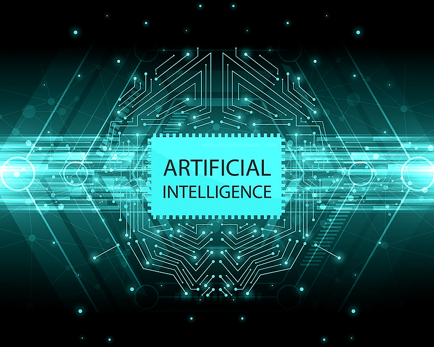 /why-artificial-intelligence-projects-are-failing-8uj43ajg feature image