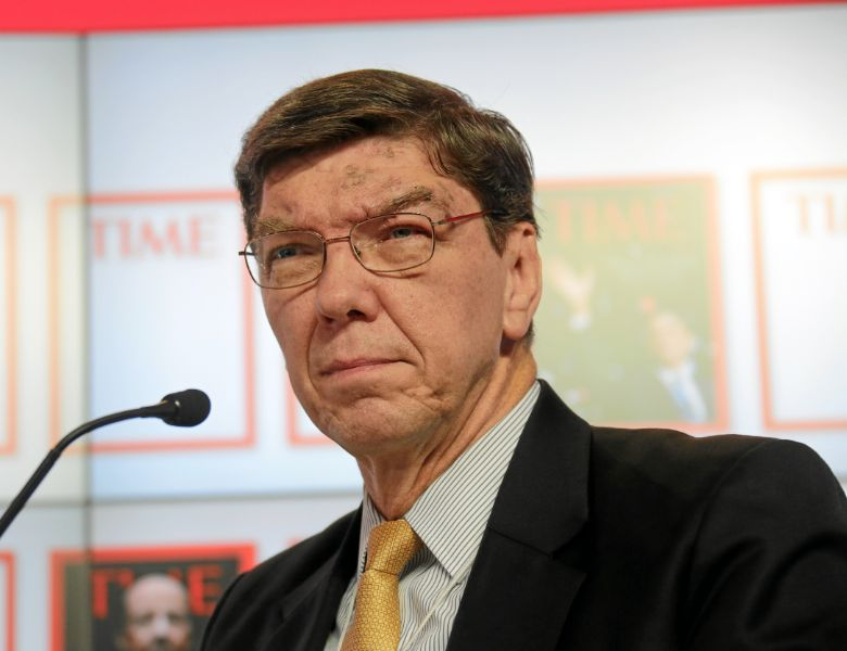 /8-lessons-product-managers-need-to-learn-from-clayton-christensen-1f8836vc feature image