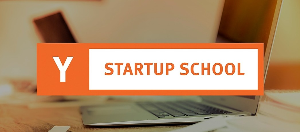 /the-10-things-ive-learned-attending-y-combinator-startup-school-2020-bs2g3ygr feature image