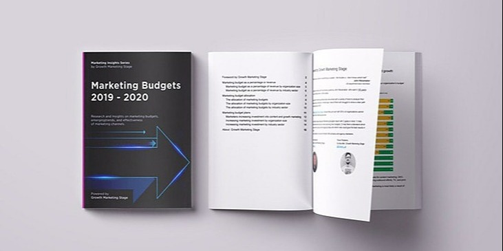 /marketing-budgets-2019-2020-what-we-learned-from-talking-to-almost-300-marketers-across-the-globe-71alp3185 feature image