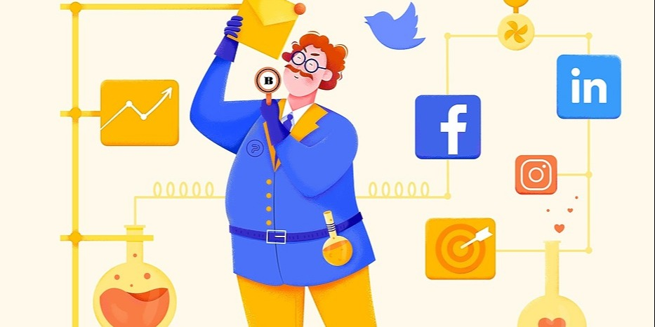 /best-blockchain-based-decentralized-social-media-platfroms-vf13e38q5 feature image