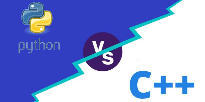 /python-vs-c-what-should-a-beginner-choose-y915e3zh7 feature image