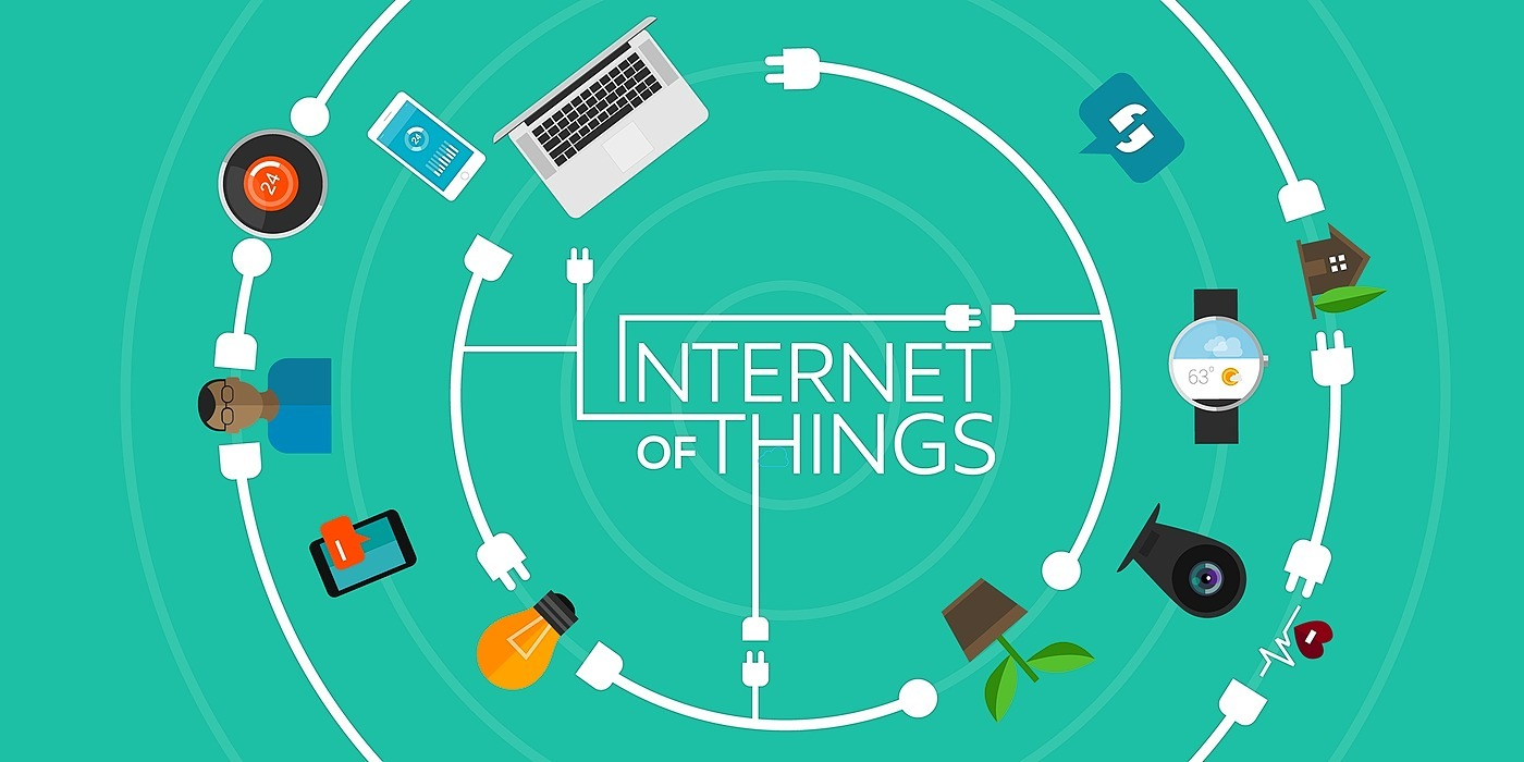 /enterprise-iot-could-open-up-worrisome-attack-vectors-hy2c131at feature image