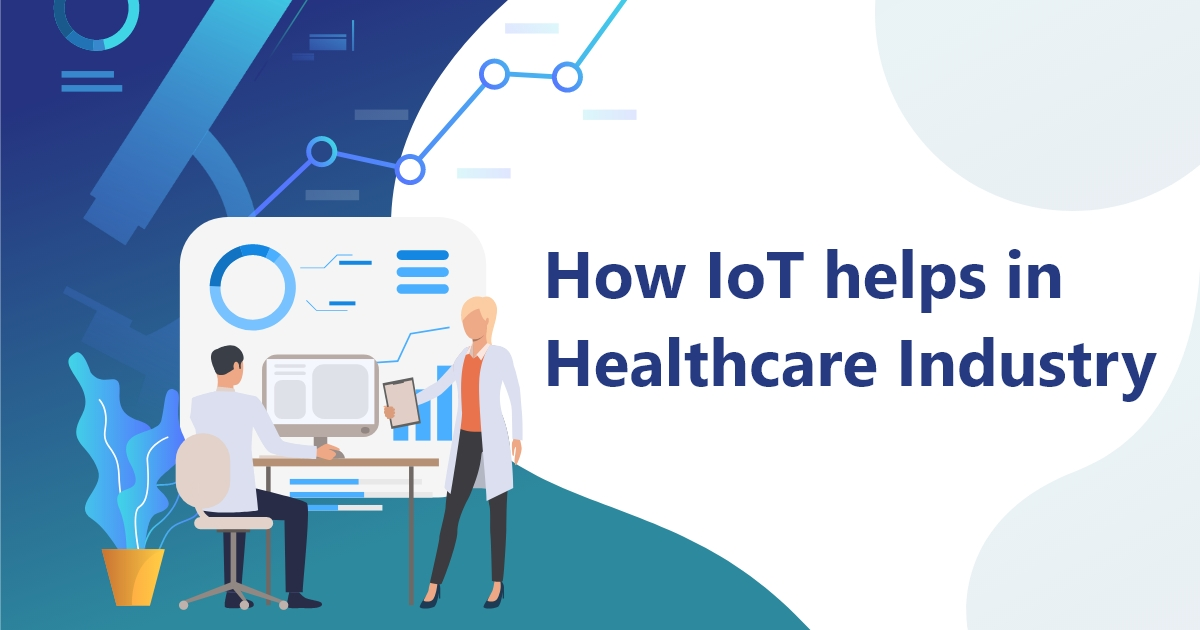 /how-iot-helps-in-healthcare-industry-nmq32p2 feature image