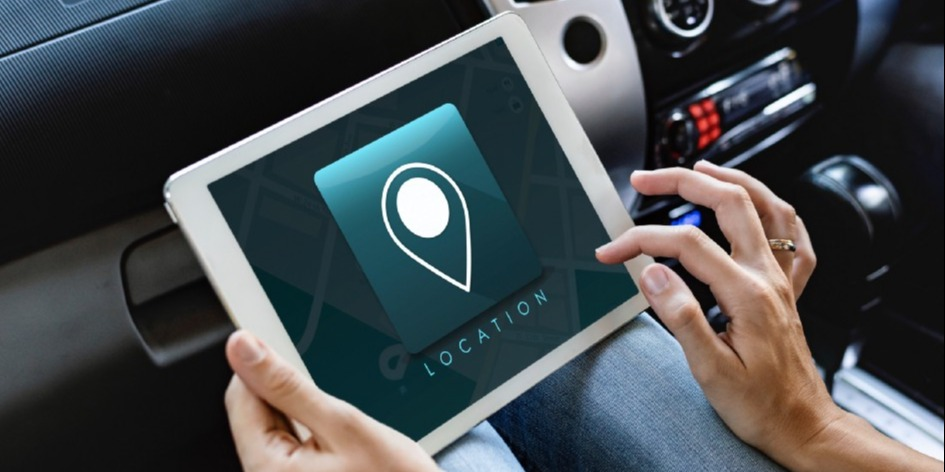 /ip-geolocation-can-it-still-support-cybersecurity-investigations-34d7eee7b064 feature image
