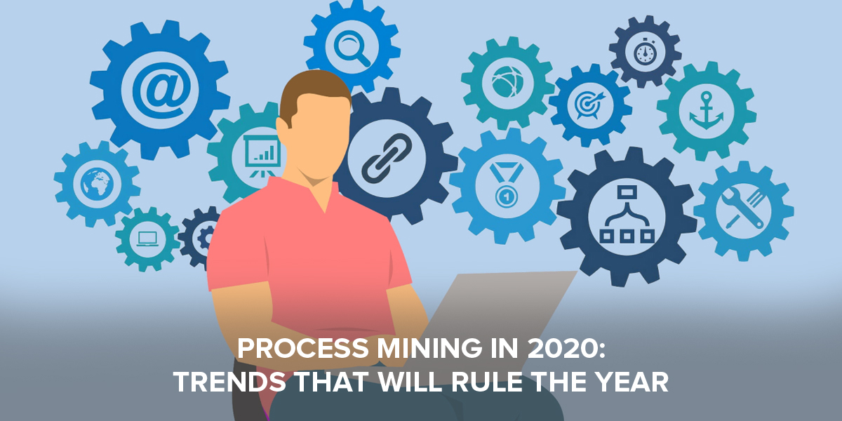 /process-mining-trends-to-look-out-in-2020-pu6i328r feature image