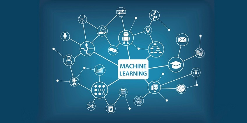/application-of-machine-learning-across-different-industries-v27yc30wp feature image