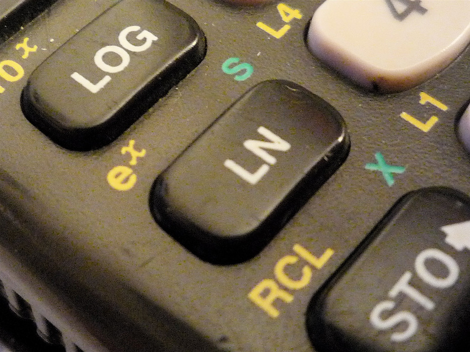 /a-clever-formula-for-logarithm-1m3n3yhw feature image