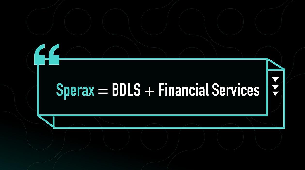/enabling-decentralized-financial-services-defi-for-decentralized-economies-qukr30a7 feature image