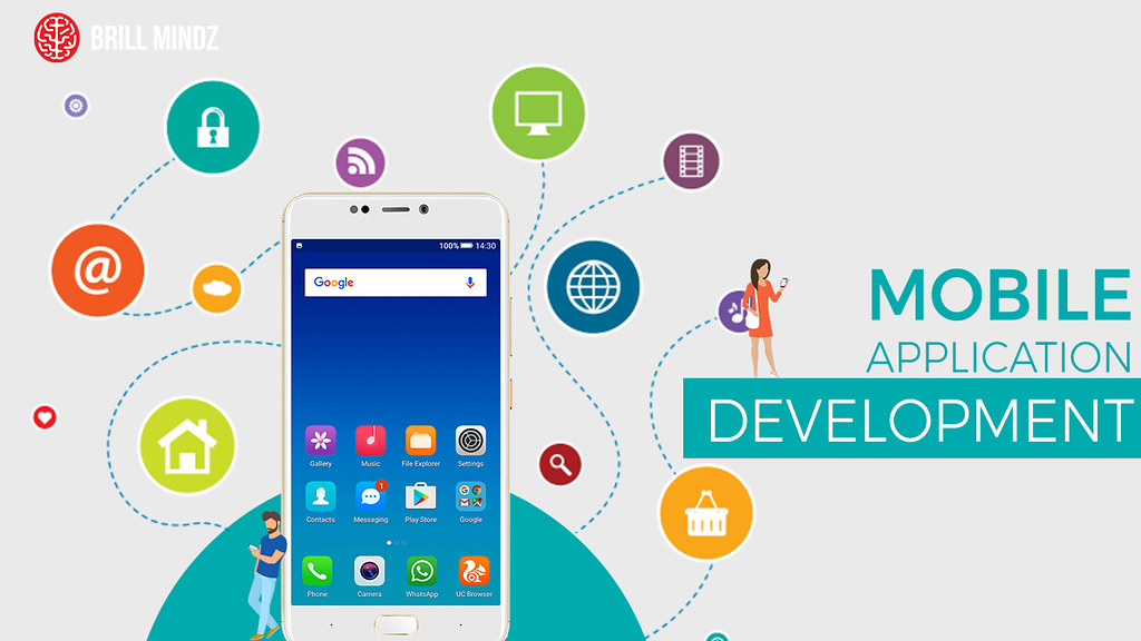 /useful-tips-to-avoid-slow-mobile-app-development-procedure-7v303yiz feature image