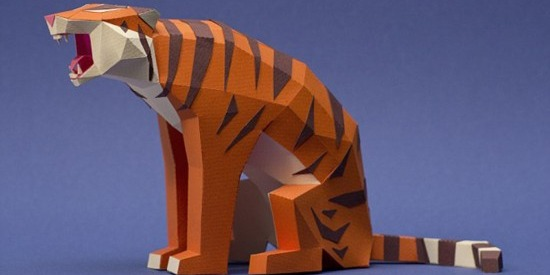 /is-libra-a-paper-tiger-zc2vg3zex feature image
