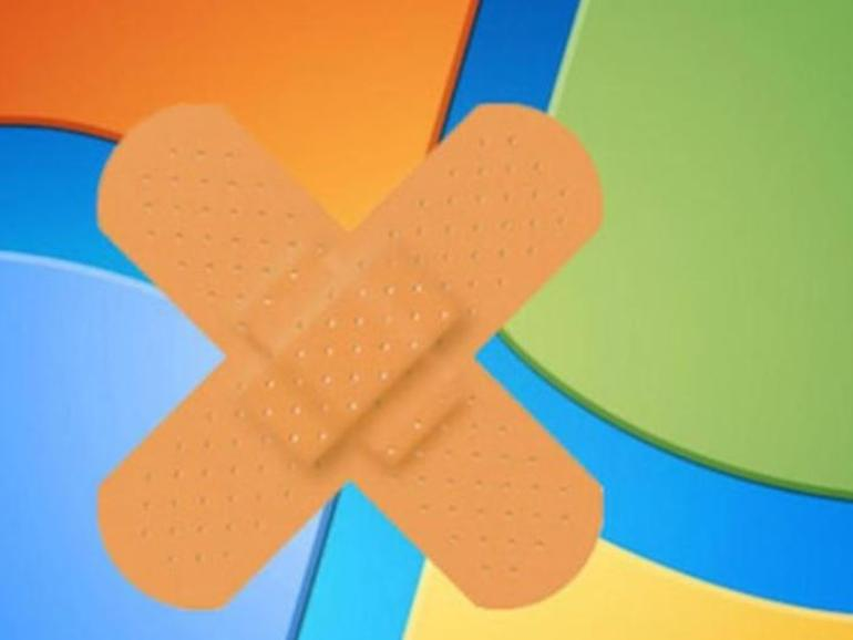 /how-to-make-sure-your-windows-7-pc-stays-safe-85n33pj feature image
