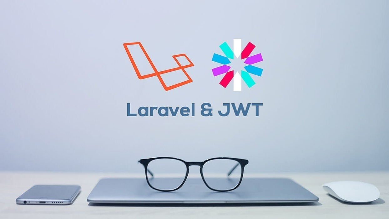 /the-simple-and-efficient-way-to-enable-jwt-auth-in-laravel-a517c3202 feature image