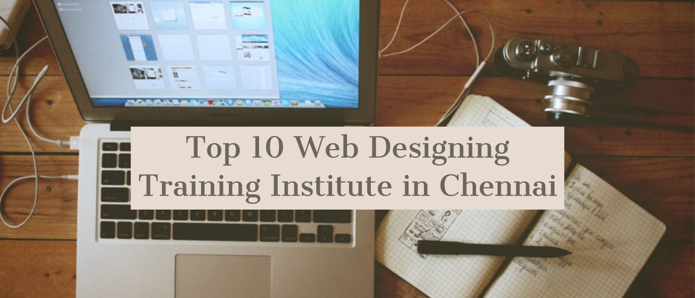 /top-10-web-designing-institute-in-india-to-learn-web-designing-course-x8h2dk3 feature image