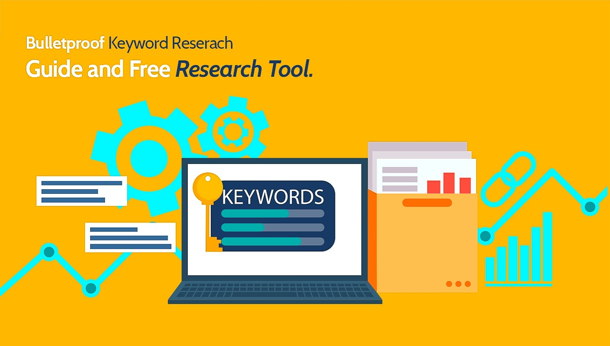 /your-ultimate-guide-to-keyword-research-and-the-best-tools-for-2020-w3r320k feature image
