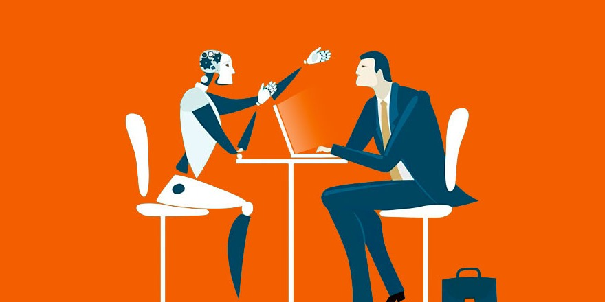 /the-future-of-job-opportunity-sharing-economy-human-decides-ai-supports-blockchain-pays-ip1aj30b8 feature image