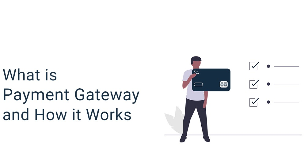 /what-is-payment-gateway-and-how-does-it-work-qhds32bp feature image