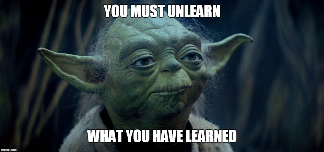 /you-need-to-unlearn-your-product-every-day-as-a-product-manager-zw2t3yq0 feature image