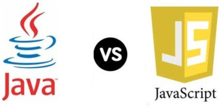 /java-vs-javascript-heres-what-you-need-to-know-9b1b708394e2 feature image
