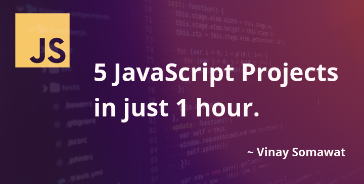 /one-hour-javascript-coding-exercises-cv6r3035 feature image