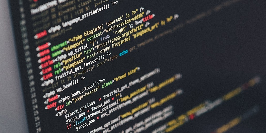 /coding-bootcamps-what-are-they-are-they-worth-the-cost-gw1xj33j1 feature image