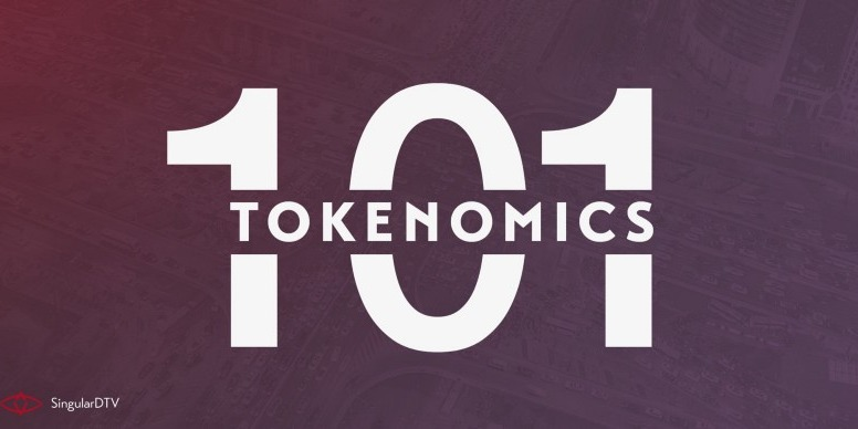 /what-is-tokenomics-and-how-it-can-make-or-break-your-ico-uoew3zfg feature image