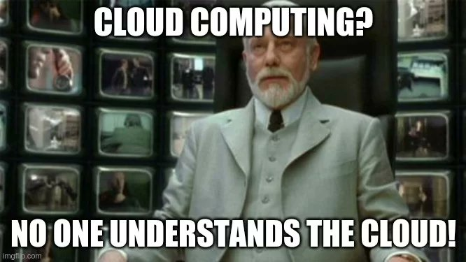 /cloud-computing-is-replete-with-clouded-judgements-breakthechain-elp132tq feature image