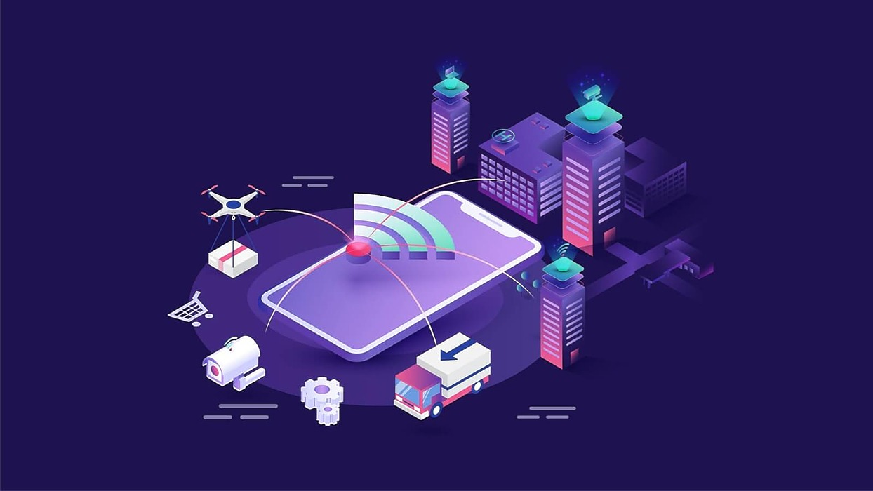 /key-iot-trends-and-insights-to-guide-your-business-decisions-in-2020-4e16326j feature image