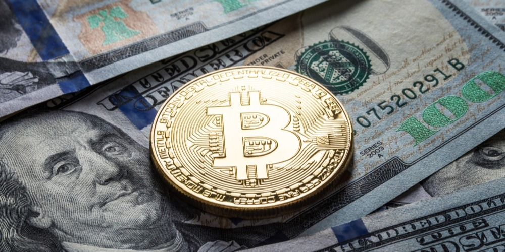 /could-bitcoin-hit-dollar100000-by-2021-tf1g3zpw feature image