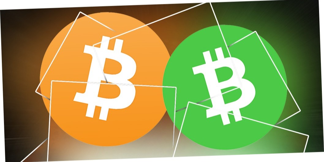 /bitcoin-cash-vs-bitcoin-sv-what-data-tells-us-10-months-after-the-hash-wars-s2r434cn feature image