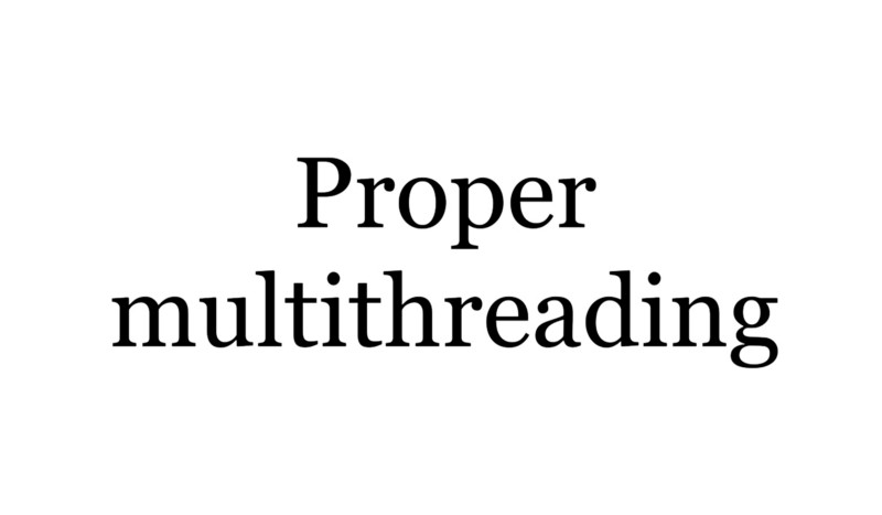 /proper-multithreading-lets-remind-ourselves-what-it-is-cd8332nf feature image