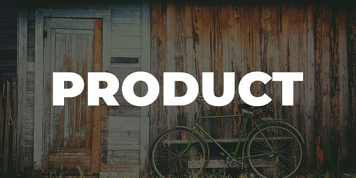 /3-things-everyone-should-know-about-product-development-5h443vvc feature image