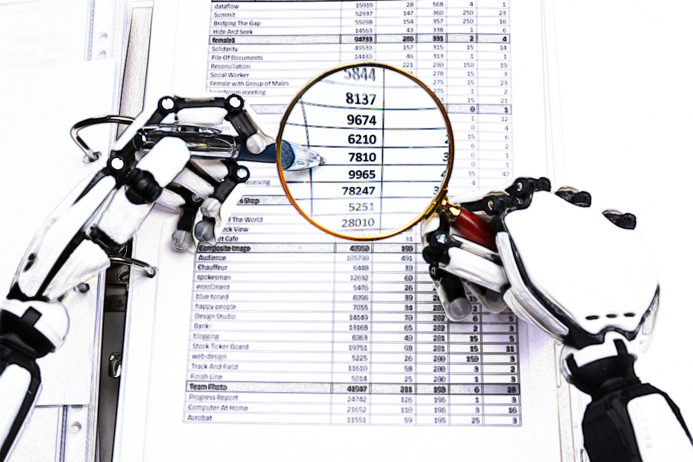/how-big-data-will-impact-the-accounting-industry-9f2636pn feature image