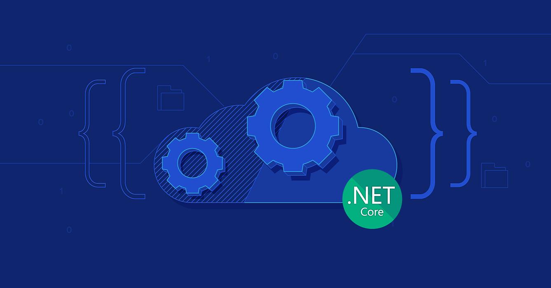 /integrating-logging-using-nlog-in-aspnet-core-30-web-app-6k1d3zk3 feature image