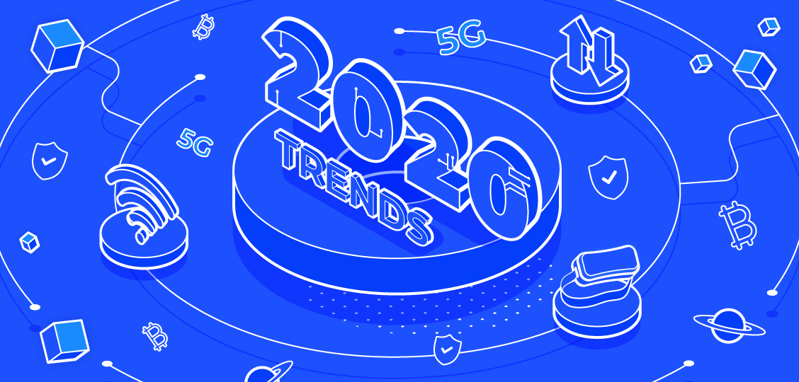 /top-10-software-development-trends-for-2020-you-need-to-know-as293690 feature image