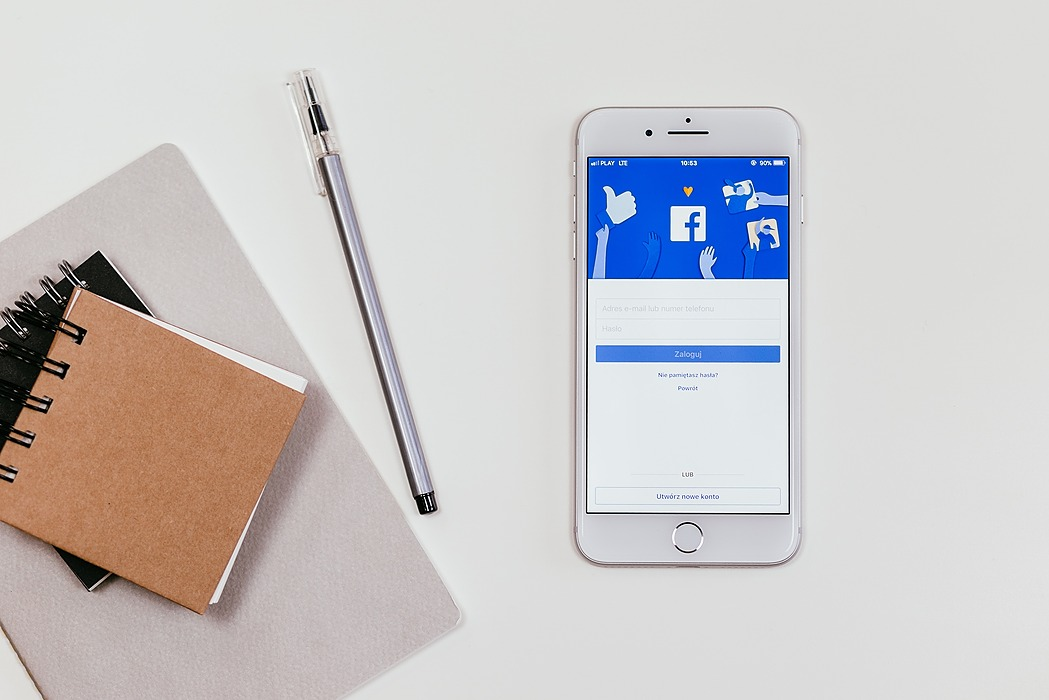 /step-by-step-checklist-for-a-successful-facebook-ad-campaign-1k15s3356 feature image