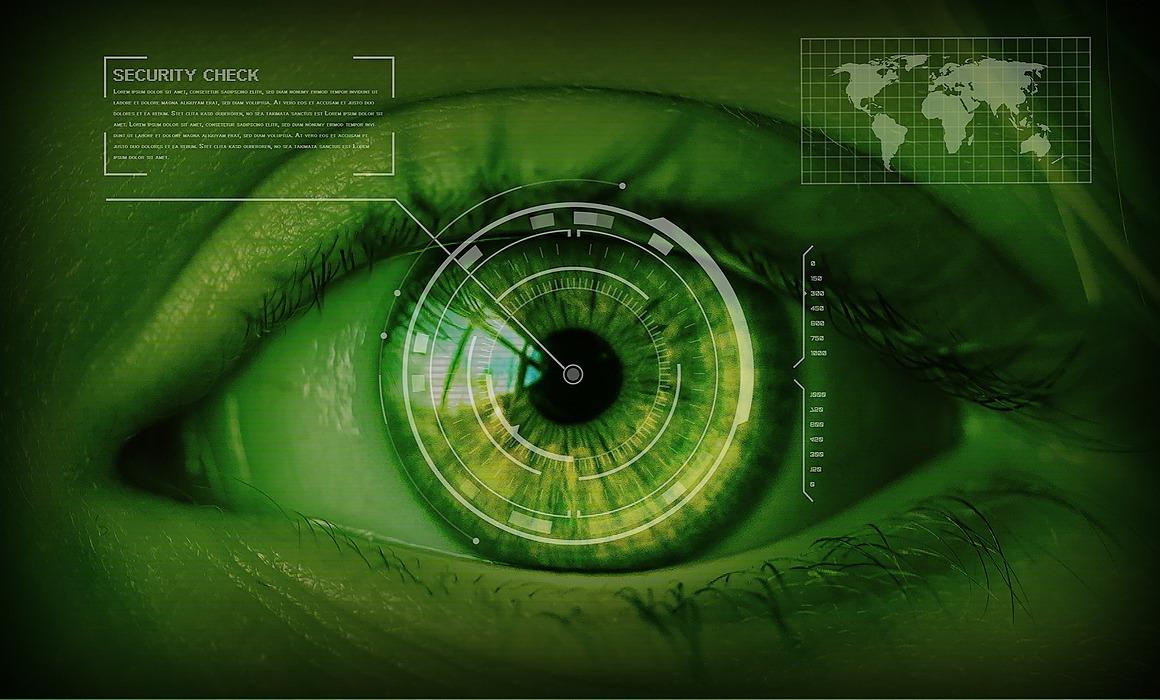 /identity-governance-why-enterprises-dont-implement-it-e02xh30v4 feature image