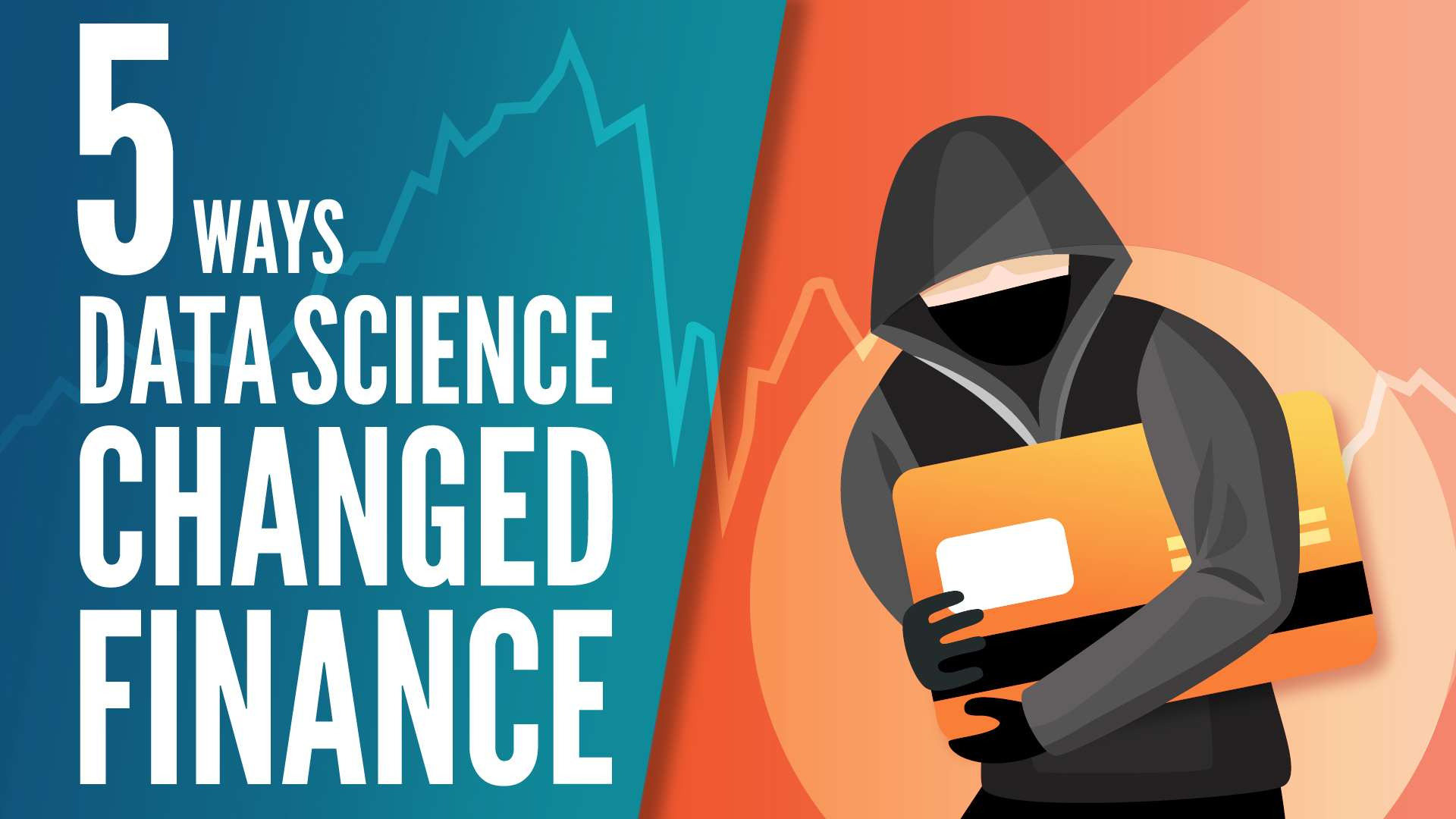 /data-science-in-finance-5-ways-it-changed-the-industry-aiet3y19 feature image