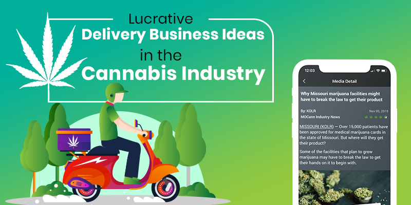 /how-to-start-a-cannabis-delivery-business-legally-11i32lh feature image