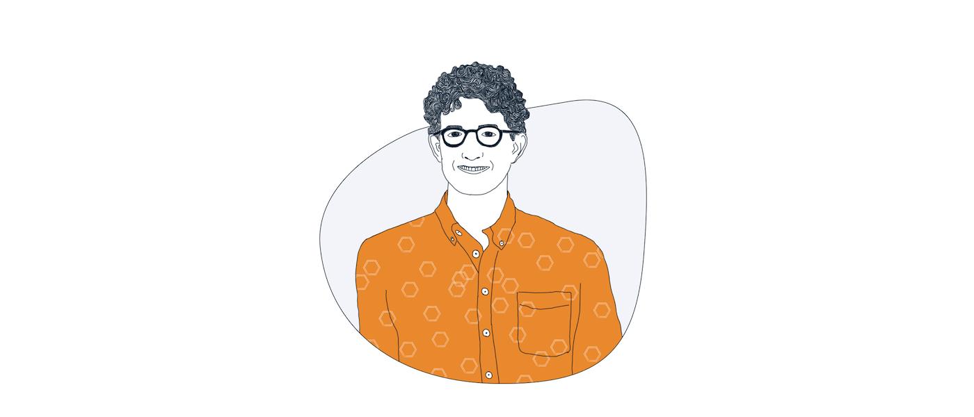 Company Article Thumbnail