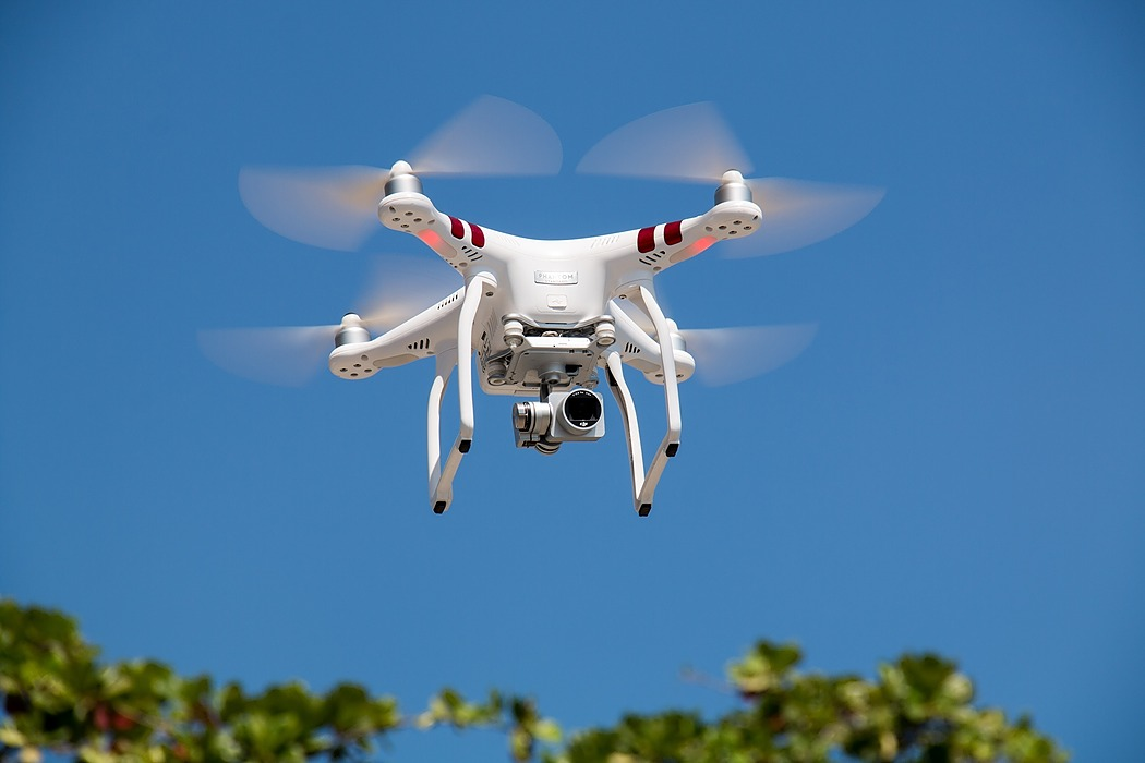 /drones-the-good-the-bad-the-ugly-cba73y05 feature image
