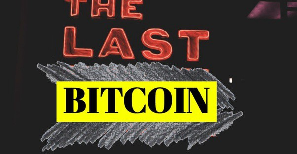 /who-will-mine-the-last-mine-bitcoin-423831jz feature image