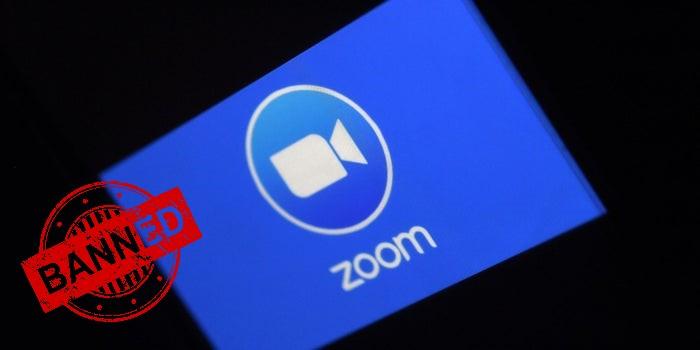/zooms-desktop-client-banned-by-google-nq38247e feature image