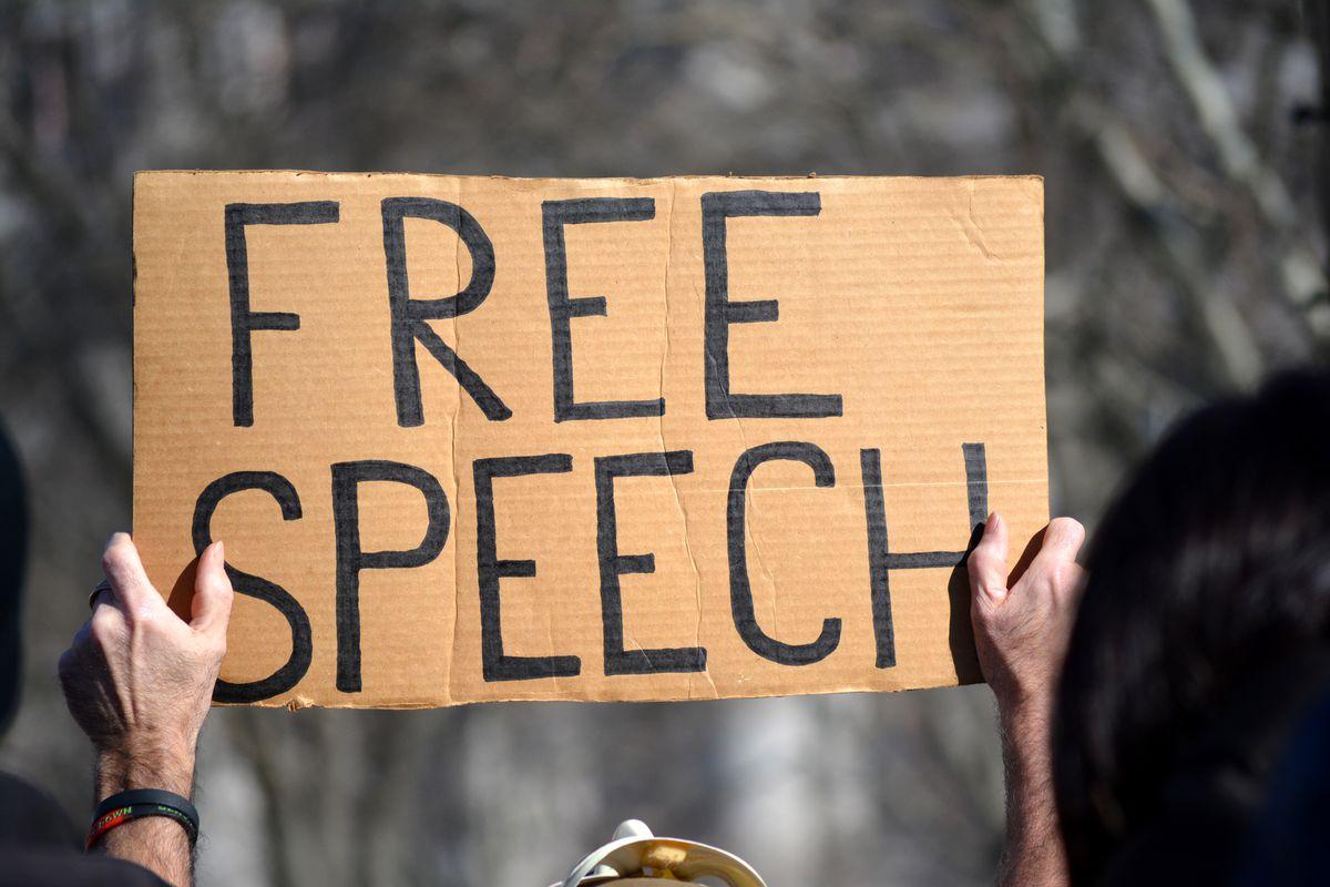 /on-free-speech-bgwx3p0d feature image